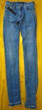 Amiri Skinny Jeans 28/34