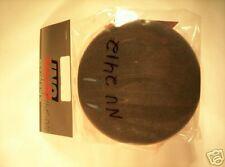 1975 Suzuki RM 125 Air Filter
