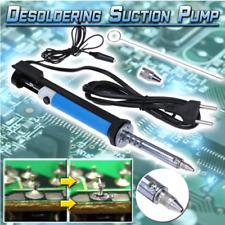 Desoldering Suction Pump USA STOCK American Store