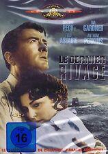 DVD NEU/OVP - Das letzte Ufer - Gregory Peck & Ava Gardner
