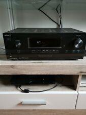 Sony STR-DH520 MULTI CHANNEL AV Receiver