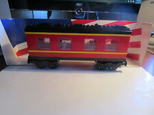 Lego Harry Potter HOGWARTS EXPRESS PASSENGER CAR ONLY FROM SET 4841