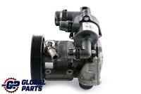 BMW 1 3 Series E87 E90 E91 N46 Power Steering Water Pump Thermostat 6769598