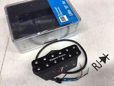 Seymour Duncan Little 59 ST59-1 Humbucker Guitar Pickup Bridge Black Telecaster