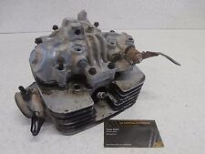 87 Suzuki Quadrunner LTF230 LT-F230 Genuine Engine Motor Cylinder Head Valve Set