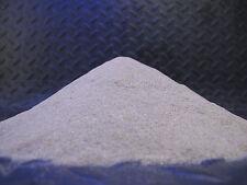 15 LBS GLASS ABRASIVE #105 grit sand blasting media blast cabinet medium