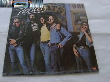 Rockets - Turn up the radio - LP 1979 - NUOVO