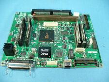 Ricoh Gestetner G0775781 R DSC38 Main Interface Print Controller Board Used Work