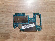 Samsung Galaxy A70 DualSim Motherboard A705FN/DS UNLOCKED Mainboard 128GB