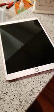 Apple iPad Pro 2nd Gen. 64GB, Wi-Fi, 10.5in - Gold otterbox case