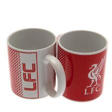Liverpool FC Mug - Official Merchandise