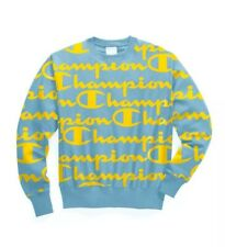 Champion Reverse Weave Sweatshirt NWT XL
