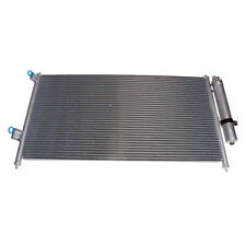 EIS 7110294 Air Con Conditioning AC Condenser Condensor Fits Nissan X-Trail