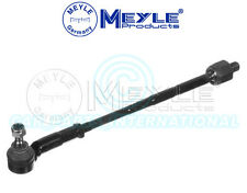 Meyle Track Rod Assembly ( Tie Rod / Steering ) Right - Part No. 116 030 8501