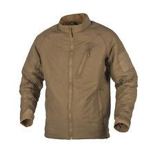 Helikon Tex WOLFHOUND Jacket Climashield Apex Outdoor Jacke Coyote 3XL XXXL