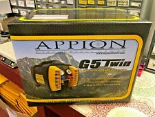 Appion G5 Twin Twin Cylinder Recovery Unit In Stock Same Day Fast Shippingnew