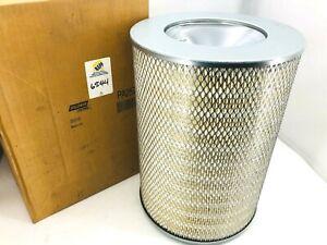 New Napa Gold 6544 Air Filter Wix 46544