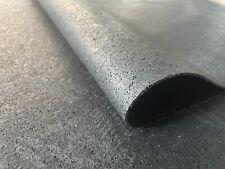 2mm Premium Bautenschutzmatte / Gummigranulatmatte Antirutschmatte Gummimatte
