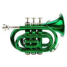 Sonstige Blechblasinstrumente