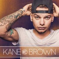 Kane Brown - Kane Brown [New Vinyl LP] 150 Gram