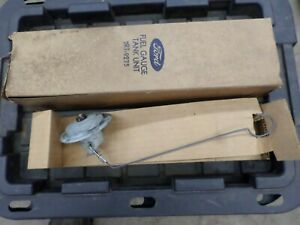 1948 1949 1950 1951 1952 ford truck F3 nos gas tank fuel sending unit 7RT-9275