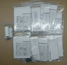 Revox A77 DOLBY B upgrade kit, NO transistrors, US based