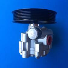 New Power Steering Pump For Lexus LX470 UZJ100R 4.7L 2002 03 04 05 06 2007