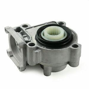 Transfer Box Case VTG Actuator Hi Low Motor Assembly For BMW X3 E83 X5 E53 E70