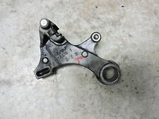 06 Honda CBR1000 RR CBR 1000 CBR1000RR rear back brake caliper mount bracket