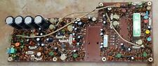 Kenwood TS-830S IF BOARD