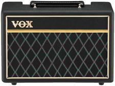 """VOX PF10B Basscombo Pathfinder, 2x5"""", 10W VOX Bass Speaker Verstärker für E-Bass"""