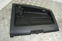 Ford transit MK7 O/S dash storage tray/ power point drivers side 2007
