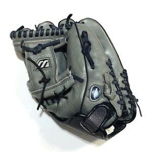 Mizuno GGN 1150 Generation Series 11.5 Inch Baseball Glove Right Handed Thrower