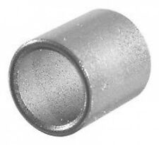 New BHC Cotton Picker Spindle Front Bushing N112394 Pack of 1000