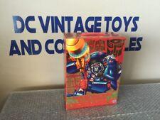 Transformers Hasbro Ultra Magnus Platinum Edition U.S.A.Seller