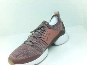 Cole Haan Men's Shoes ouc4vs Fashion Sneakers, MultiColor, Size 11.0 eUbS