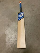 New Balance DC590+ Cricket Bat