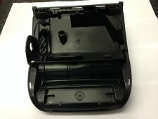 BRAND NEW GENUINE  QUALCAST  / BOSCH ETC ETC MAINS AND BATTERY PLASTIC CHASSIS.