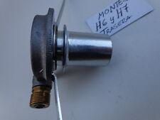 MONTESA H6, H7 MONTESA forwarding SPEEDOMETER REAR WHEEL