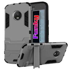 Étuis, housses et coques gris Samsung Pour Samsung Galaxy A3 pour téléphone mobile et assistant personnel (PDA)