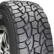 1 NEW P225/75-16 COOPER DISCOVERER ATP 75R R16 TIRE