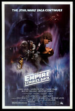 THE EMPIRE STRIKES BACK SUPER 8 COLOUR SOUND 400FT CINE 8MM FILM
