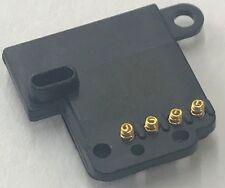Original New Earpiece Ear Piece Speaker Part Module For iPhone 5S