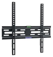 Electrovision Universal Fixed TV Mounting Bracket (Screen Size 26-55 inch)