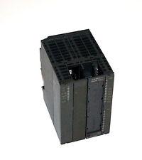 Siemens Simatic S7 Siwarex A 7MH4421-1AA01 7MH44211AA01 no/1479