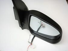 Mazda Tribute Wing Mirror Right 2002> Electric Power Fold DDM194R **NEW**