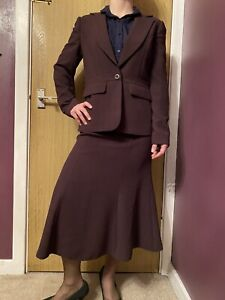 Buy Austin Reed Skirt Suits Suit Separates For Women Ebay