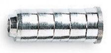 Easton 2113/2117 Aluminum Inserts, 100 Pack