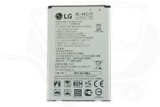 AUTHENTIC OEM Original Battery For LG K20 K20 V K20 Plus Harmony LV5 BL-46G1F