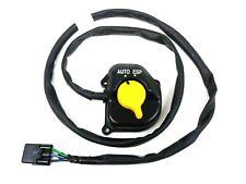 Genuine Honda Mode Select Switch 04-07 TRX400 06-14 TRX680//650 Right Hand #D239